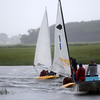 130809_GT_ABO_ESAILING_3