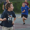 130802_GT_MSP_Hockey_3.jpg
