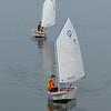 130819_GT_MSP_Sailing_1