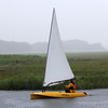 130809_GT_ABO_ESAILING_6