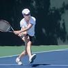 130805_GT_MSP_Tennis_2.jpg