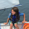 130819_GT_MSP_Sailing_2