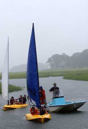 130809_GT_ABO_ESAILING_1