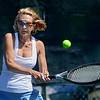 130805_GT_MSP_Tennis_1.jpg