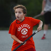 130802_GT_MSP_Hockey_2.jpg