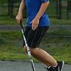 130802_GT_MSP_Hockey_4.jpg
