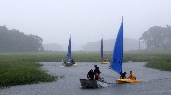 130809_GT_ABO_ESAILING_2