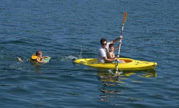130830_GT_MSP_Kayaking