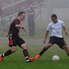 130828_GT_MSP_Soccer_2