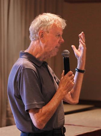 Bob Ryan