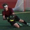 GHS Soccer Practice