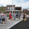 West Parish Open House