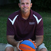 New GHS Basketball Coach