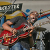2016 Gloucester Blues Festival