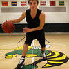 Manchester: Manchester Essex guard Sean Nally. Photo by Kate Glass/Gloucester Daily Times