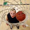 Manchester Essex guard Joe Mussachia. Photo by Kate Glass/Gloucester Daily Times