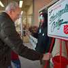 131209_GT_MSP_SALVATIONARMY_03