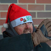 131209_GT_MSP_SALVATIONARMY_01
