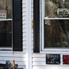 Desi Smith/Staff Photo.  The house on Blyman Ave