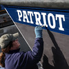 140224_GT_MSP_PATRIOT