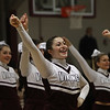 140210_GT_MSP_CHEERLEADERS_02