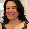ALLEGRA BOVERMAN/Gloucester Daily Times. State Rep. Ann-Margaret Ferrante.
