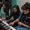 SoundHarbor Music Class