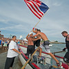 DESI SMITH/Staff photo.    Sunday Seine boat Champs<br />   June 29,2014