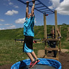 140606_GT_MSP_OBSTACLES_02