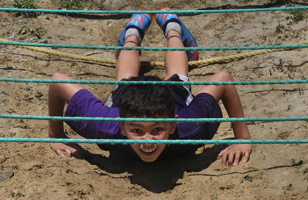 140606_GT_MSP_OBSTACLES_03