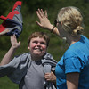 140606_GT_MSP_OBSTACLES_04
