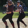 140603_GT_MSP_SOFTBALL_04