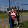 140606_GT_MSP_OBSTACLES_01