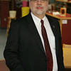 Superintendent Candidate Paul Schlichtman