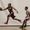 140124_GT_MSP_BASKETBALL_02