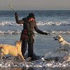 140117_GT_MSP_DOGBEACH_03