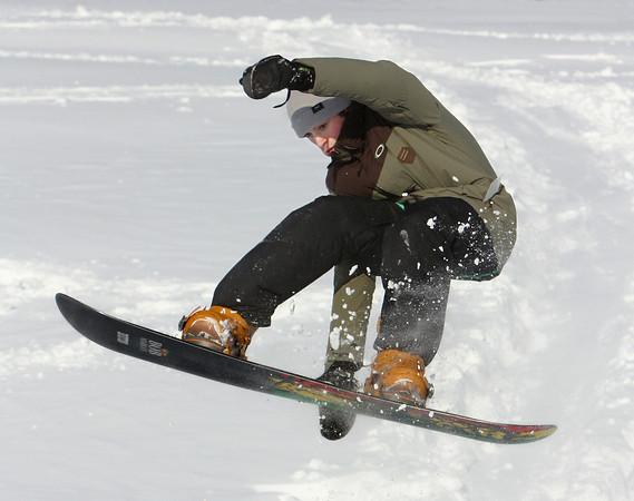 140103_GT_MSP_SNOWJUMPERS_02