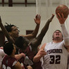 140124_GT_MSP_BASKETBALL_01