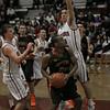 Beverly vs. Gloucester Boys Basketball