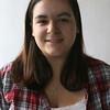 Cassandra Fosberry, Gloucester Daily Times Scholarship Winner