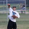 130716_GT_ABO_MARINERS_6