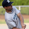 130716_GT_ABO_MARINERS_7