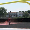 130718_GT_ABO_TRACK_4