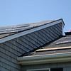 130716_GT_ABO_ROOFWORK