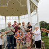 130709_GT_ABO_BAND_2