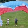 130720_GT_MSP_Paragliding_4.jpg