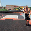 130718_GT_ABO_TRACK_8