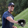 130716_GT_ABO_MARINERS_1