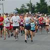 130720_GT_MSP_Race_1
