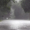 130701_GT_ABO_STORMS_6